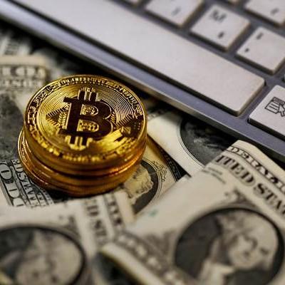 mata uang digital termahal 2020