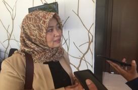 Calon Direksi PT BIJB, Jasa Sarana dan Migas Hulu Sudah di Tangan Ridwan Kamil