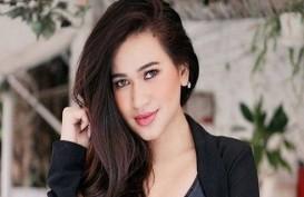 Terduga Prostitusi Putri Amelia Zahraman Tak Ikut Ajang Putri Indonesia