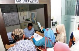 Kantor Imigrasi Tangerang Layani Penggantian Paspor di Tangcity Mall