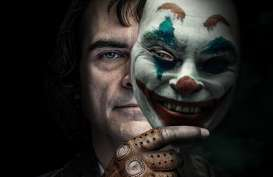 Joker Puncaki Box Office, Maleficent 2 Unggul di Pasar Internasional