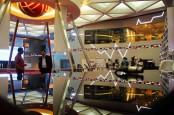 Penjualan Ekspor Fajar Surya Wisesa (FASW) Turun 54 Persen