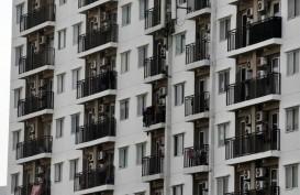Pembangunan Apartemen di Bodetabek Akan Melampaui DKI
