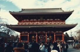 10 Hal Ini Wajib Masuk Itinerary Jika Anda Jalan-Jalan ke Jepang November Ini