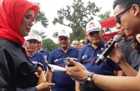 Kapolda Sumsel Prihatin Semangat Berbahasa Indonesia Mulai Luntur