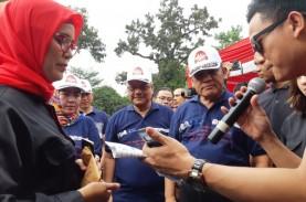 Kapolda Sumsel Prihatin Semangat Berbahasa Indonesia…