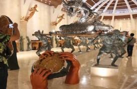 UC SIlver Kini Jadi One Stop Destination di Bali
