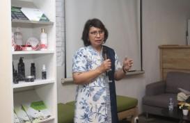 Peluang Bisnis Kosmetik untuk Milenial