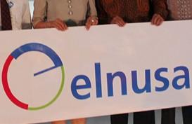 Gandeng Schlumberger, Elnusa (ELSA) Teken Kontrak dengan Pertamina Hulu Mahakam