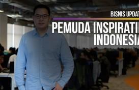 Ini 7 Pemuda Indonesia yang Sukses Membangun Bisnis