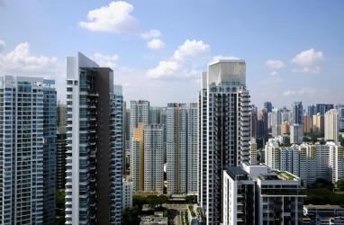 Investor Pertimbangkan Daya Saing Kota untuk Investasi