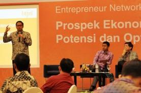 Luncurkan MicroLearning, Atma Jaya Bahas Financial…