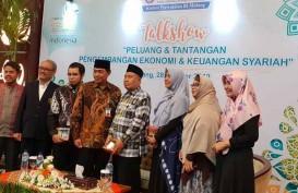 Pembiayaan Bank Syariah di Malang Tembus Rp3,92 triliun