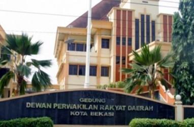 Creative Center Bakal Dibangun di Bekasi