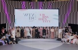 Inilah Pemenang Wardah Inspiring Young Designer Competition 2019