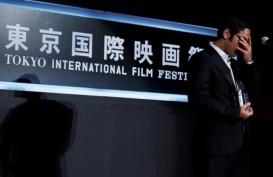Film Indonesia Makin Banyak Tampil di Festival Bergengsi Dunia
