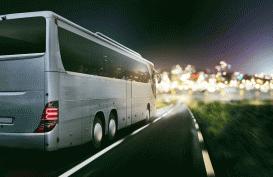 Pergi ke Sumatera? Pesan Saja Bus RAPI di Traveloka!