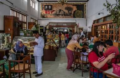 Yuk Liburan ke Semarang, Ini Daftar Agenda Wisata November 2019