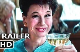 Oscar: Film Independen, Blockbuster, dan layanan Streaming