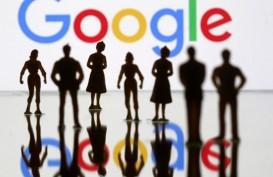 Mematikan Google Location History Ternyata Tak Ampuh Hentikan Pelacakan