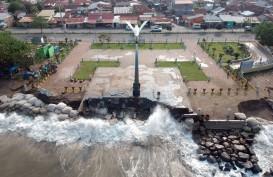 Warga Padang Bakal Didenda Bila Belanja di Lokasi Terlarang