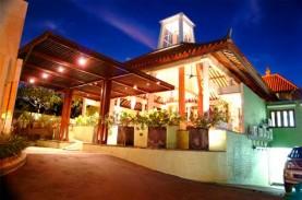 Indonesian Paradise Property (INPP) Rancang Rights…