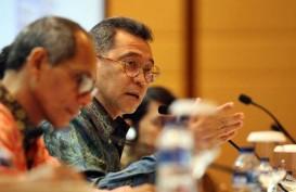 Proyek Tol A.P. Pettarani Makassar Diperkirakan Rampung Juli 2020