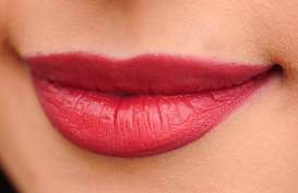 Make Over Powerstay Kenalkan Lip Cream Tahan 14 Jam