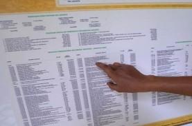 Disdik DKI Klarifikasi Anggaran Lem Aibon Rp82,8 Miliar