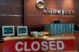 Kejagung Tangkap Buronan Kasus Bank Century