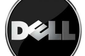 Dell Optimistis Penjualan Laptop Segmen Premium Bakal…