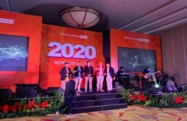 Koperasi Nusantara Perkenalkan Aplikasi Digital Koperasi