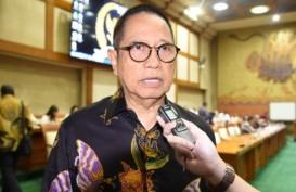 Tempatkan Dito Ganinduto, Golkar Lanjutkan Tradisi Pimpin Komisi XI