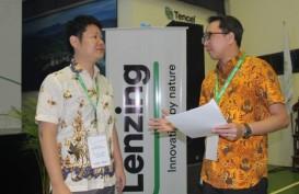 Lenzing Group Gandeng Murata Tingkatkan Penjualan di Indonesia