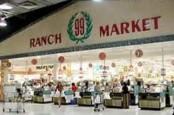 Kuartal III/2019, Pengelola 99 Ranch Market (RANC) Cetak Kenaikan Laba 11,24 Persen
