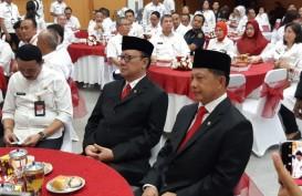 APBD Tidak Tepat Sasaran, Mendagri Tito Karnavian Akan Sisir Anggaran