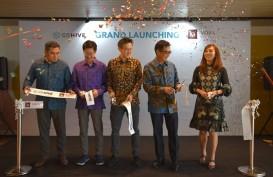 Gandeng Tanrise Property,  CoHive Lebarkan Sayap ke Surabaya Kota Ekonomi Kreatif