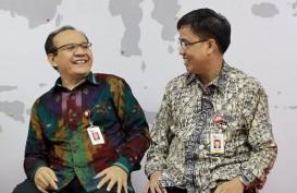 Waspada! 602 Fintech Ilegal Dikendalikan di Luar Indonesia