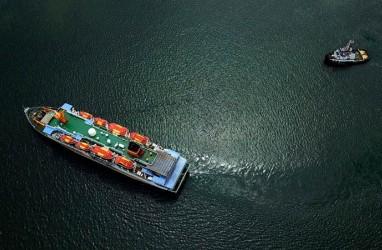 Waduh, Jokowi Curigai Ada Monopoli Swasta di Tol Laut