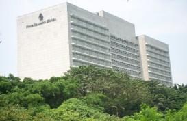 Transaksi Perhotelan di Asia Pasifik Bakal Meningkat hingga 30 Persen