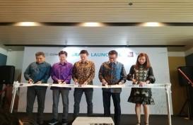 CoHive Bidik Industri Kreatif Surabaya Melalui Coworking di Voza