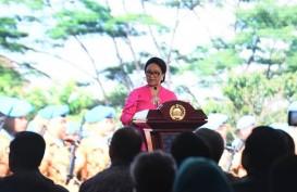KTT Asean ke-34 : Indonesia Akan Manfaatkan Pertemuan untuk Penyelesaian RCEP