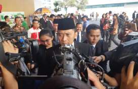 Politisi PDIP Jadi Ketua Badan Anggaran DPR, Ibas Jadi Wakilnya
