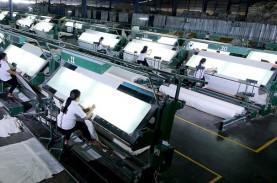 Eximbank Menilai Prospek Duniatex Masih Bagus, Kok…