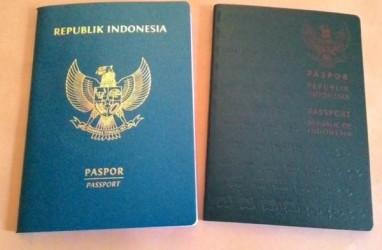 Akhirnya, Medan Sediakan Layanan E-Paspor