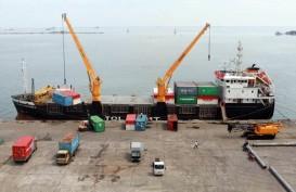 Presiden Anggap Swasta Monopoli Tol Laut, Ini Tanggapan Para Pemilik Kapal