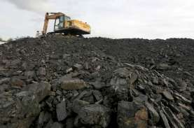 Samindo Resources (MYOH) Siap Akuisisi Tambang Batu…