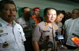 Terbukti Tawuran, BPJS dan KJP Warga Manggarai Dicabut