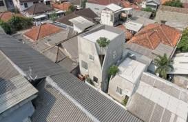 Mahalkah Membangun Rumah Menggunakan Jasa Arsitek?
