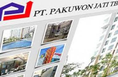 Pakuwon Andalkan Pendapatan Berulang dari Mal dan Hotel